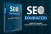 SEO Domination