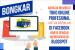 Jago Membuat Toko Online Profesional Untuk Iklan Facebook di Blogspot