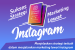 Sukses Marketing Lewat Instagram