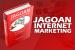 Jagoan Internet Marketing