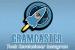 Gramcaster