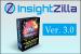 InsightZilla